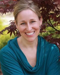 Meet Dr Debora Bolton Bull City Smiles Dentist In Durham Nc