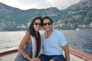 Dr_Patel_Couple-Photo-300x200